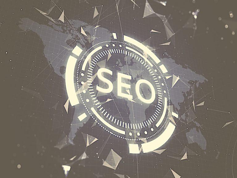 Search Engine Optimization Hillsboro Oregon